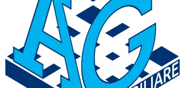 sezioni_logo-ag-immobiliare_17.jpg
